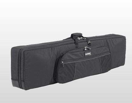 Soundwear Gig Bag für Yamaha P125