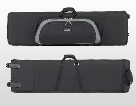 Soundwear Gig Bag P515 138x35x16, Rollen