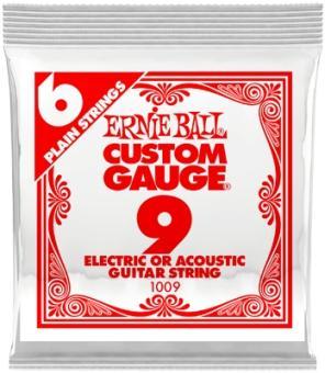 ERNIE BALL 009 EB 1009
