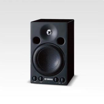 YAMAHA MSP-3 Speaker